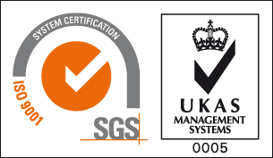 White Cross Rubber Products - iso 9001