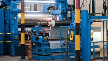 rubber materials processing