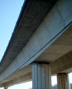 Construction & Civil Engineering