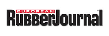 erj-logo
