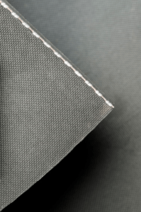 Reinforced Rubber Sheeting